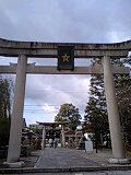 京都二日目!!