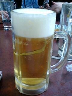 ビールマエストロ