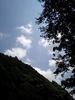 ハンナモンタナバーベキュー